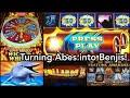 LIVE $500+$500 Slots 🎰 Agua Caliente Casino in Rancho ...