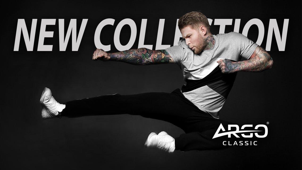 f82fd275 Argo Classic: женская и мужская спортивная одежда АРГО. Одежда для  аэробики, одежа для фитнеса, одежда для шейпинга, оптом в интернет магазине