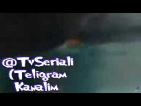 #Chuqur Seriali 2-Mavsum #Sena ni O'limi😢