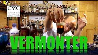 The Vermonter