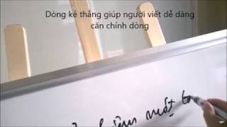 Bảng Từ Trắng Hít Nam Châm