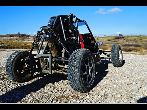 piranha buggy project  cbr  engine part youtube