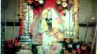 God Veerabhadra Swami
