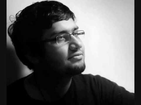 Ali Moeen interviewed by BBC -5 (Radio)