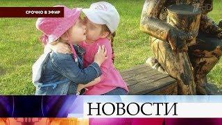 В «Пусть говорят» с Дмитрием Борисовым - семейная драма с элементами детектива.