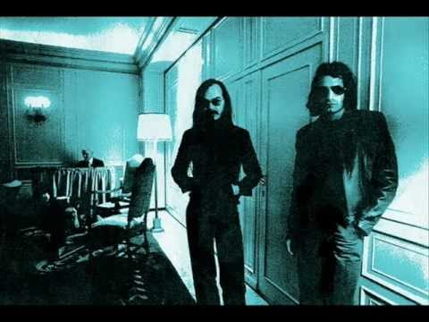 STEELY DAN . TRACK :  HERE AT THE WESTERN WORLD