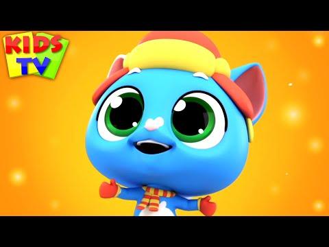 three-little-kittens-|-kids-tv-nursery-rhymes-and-kids-songs-|-super-supremes-cartoon