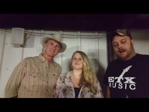 37 Dollar Trio Promo Video