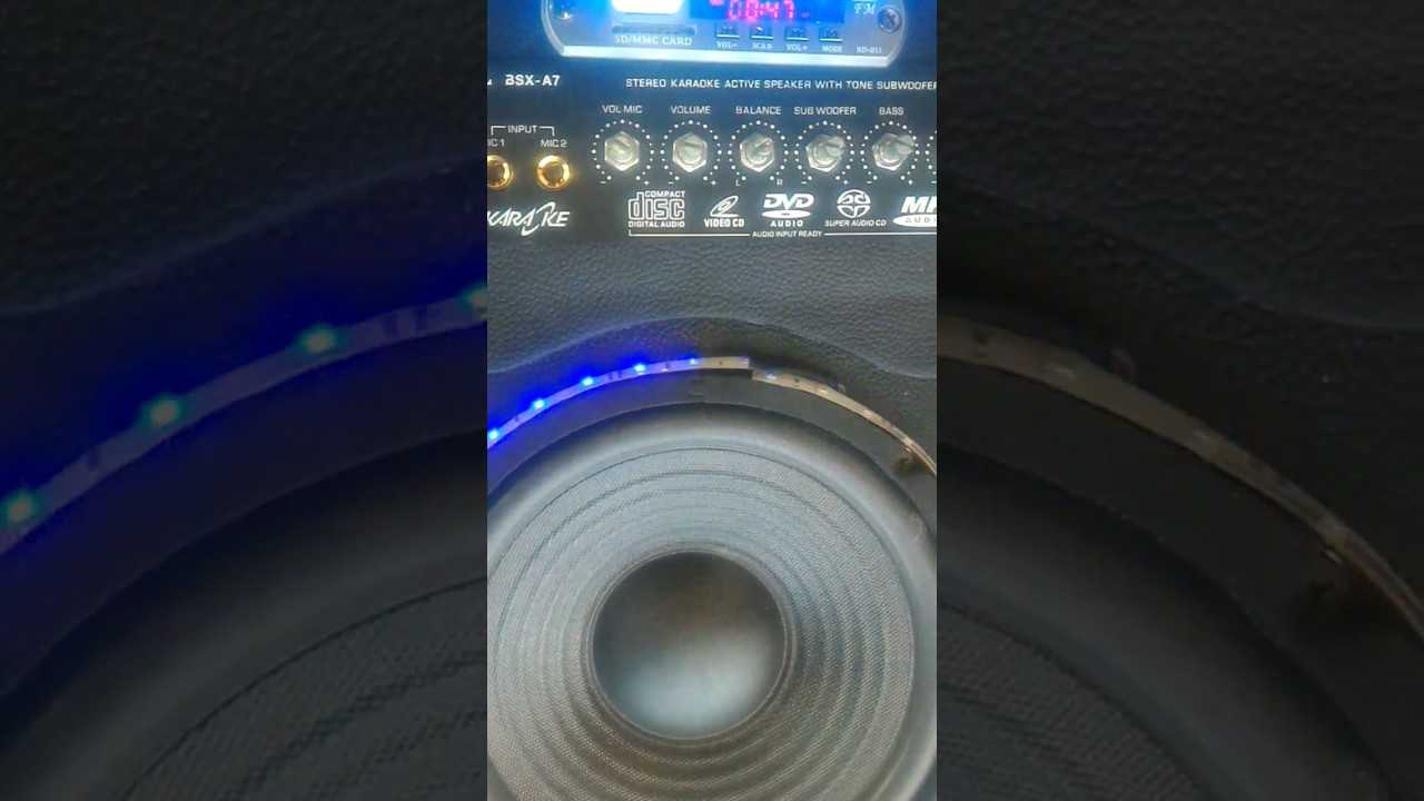 modifikasi speedometer yamaha nmax modifikasi yamah nmax