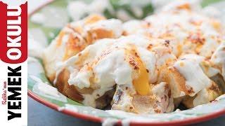 Video Poşe Yumurta ve Çılbır Yapımı | Kahvaltı Tarifleri download MP3, 3GP, MP4, WEBM, AVI, FLV Desember 2017