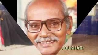 TOON HANY MOONKHY PYAR NA DAY POETRY-USTAD BUKHARI-VOICE QADIR KALHORO.mp4