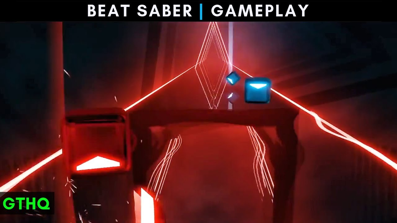 Own a PSVR and Wanna Get Fit? Try These 8 Games
