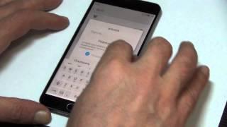 Установка Google Play Market на Meizu M2 Note(Meizu M2 Note, 5,5' IPS экран, DUAL SIM, 8х ядерный процессор 1,3 GHz, оперативная память 2 GB, ROM 16 Gb, Android 5.0 Группа в контакте..., 2015-08-28T17:03:26.000Z)