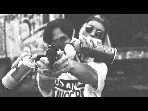 old school 90s hip hop - 2017-05-14 08:00:01