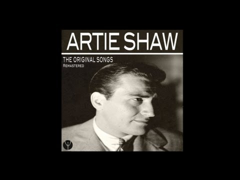 Artie Shaw is listed (or ranked) 6 on the list The Greatest Swing Jazz Musicians of All Time