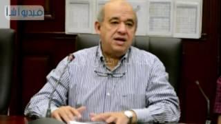 بالفيديو : وزير السياحة يبحث الاستعدادات النهائية لمؤتمر سياحة المدن بالأقصر