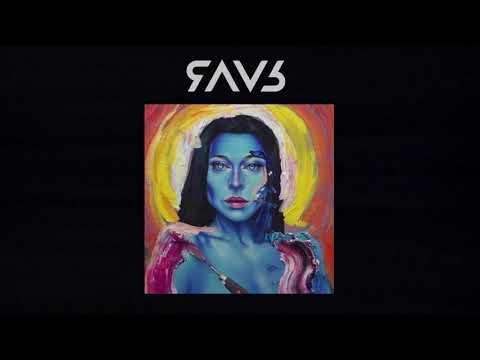 ЯАVЬ - ГЛАВНОЙ (альбом «Явь», 2019)