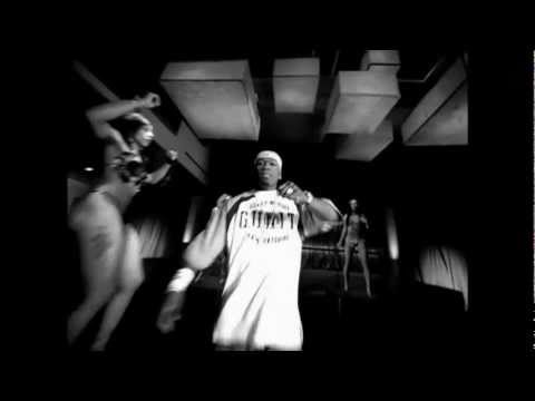 50 Cent - Disco Inferno dirty remix  ( NDAbeatz )