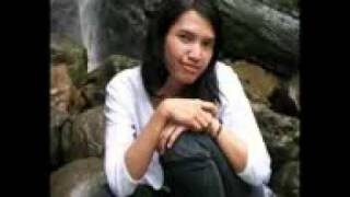 cinta tak direstui kadal band wmv hi 34098