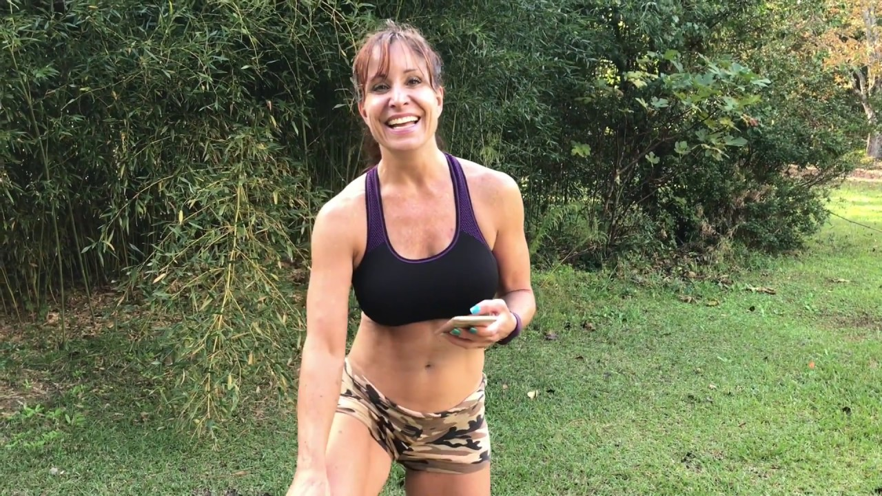 Farm Girl Gets Layed Off For Bad Joke Exoman Tricks Farm