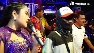 Nyusubi Weteng - Anik Arnika Jaya Live Dadap Lama Juntinyuat Indramayu