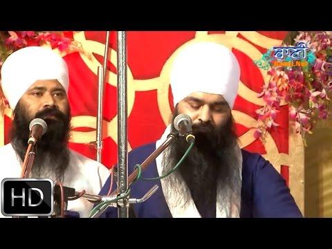 Bhai-Gurpreet-Singh-Ji-Shimla-Wale-At-Indore-On-01-April-2017