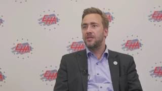 Why European Reference Networks are a game-changer for collaboration in hematology