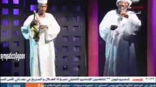 صديق أحمد التويمات