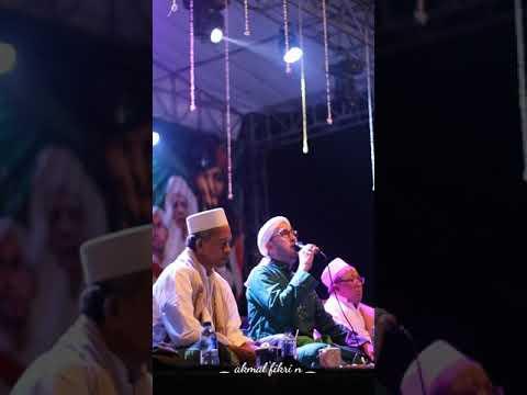Az Zahir   Terbaru Nurul Musthofa Buat Story Wa Keren !!!!