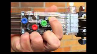 chord buddy australia, the ultimate guitar learning system