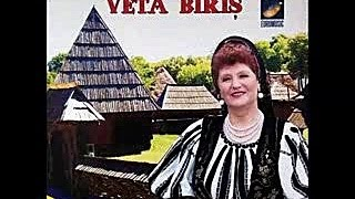 Veta Biris  - Noi suntem romani - CD - Mai romane romanas