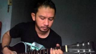 vuclip Sempurna - Andra & The Blackboard - Haekal Amirullah