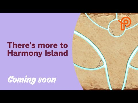 Prodigy Game | There's more to Harmony Island