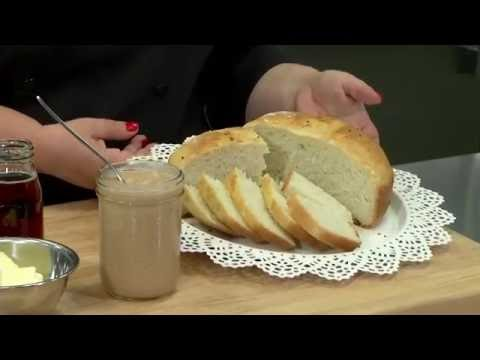 faire-du-pain-au-thermomix®-tm5