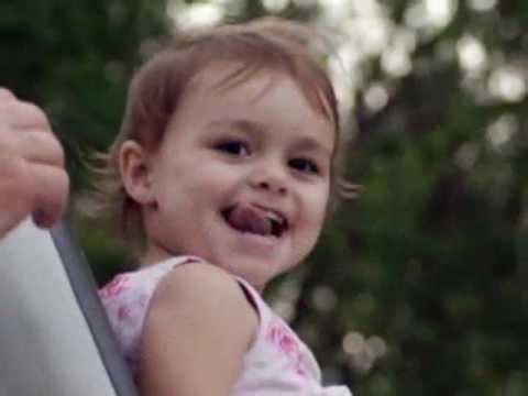 The Breonna Loftin Story - YouTube | 480 x 360 jpeg 12kB
