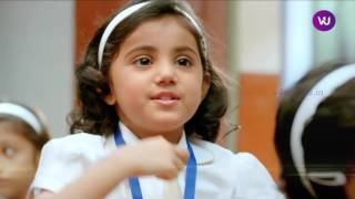 Download Hindi Video Songs - Eena Meena Teeka video Song   Theri   I Vijay I Nainika I HD720