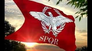 Imperium Romanum (509 a.c - 1453)