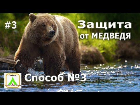 МРОО «Охото-рыболовное содружество «Ирбис», Охота в Мордовии