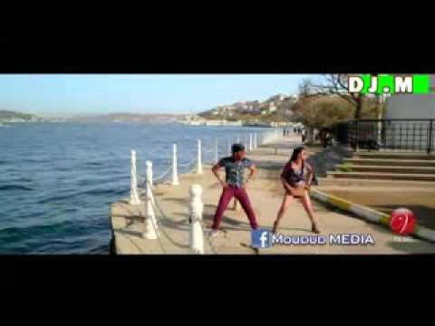 Sona miss you  Remix  Video BDmusic25 Com 720p Moudud Media +8801710005753 +8801722676234