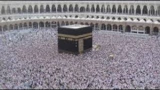 makkah-azan-ringtone-with-free-download-link