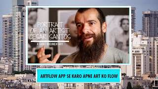 Learn How To Paint | 9XM Newsic | Work From Home Special