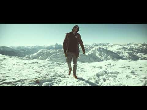 Marpo - Už Nikdy (Official Video)