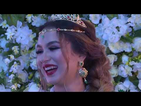 Mehdi dj fes & Meilleur soirée avec Meilleure Mariage. LES BADADISTES. % Mariage Marocaine %