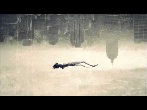Exoplanet - Floatopia (Original Mix)