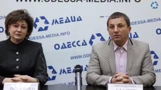 Одесский и измаильский филиалы МАУП пригласили студентов на обучение