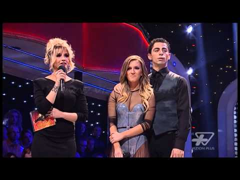 Dancing with the Stars 4 - Pjesa e trete - Nata Finale - Show - Vizion Plus