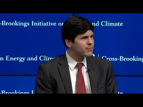 What U.S. policies could actually change emissions trajectories?