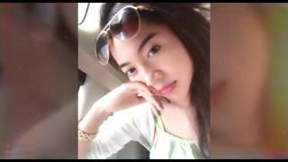 Download Video Kumpulan Foto dan Video Hot dan Sexy Monica Indah (MON.) - Model Cantik Asal Semarang MP3 3GP MP4