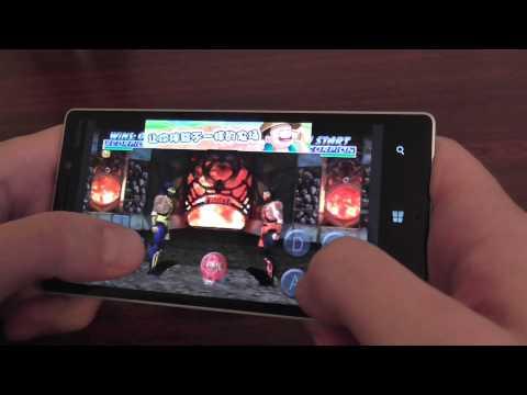 Купить Nokia Lumia 930 белый мобильный телефон, цена