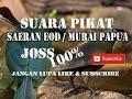 Suara Pikat Murai Papua Paling Jitu  Mp3 - Mp4 Download